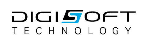 Digisoft Support